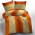 cotton bed set pillows bedcover