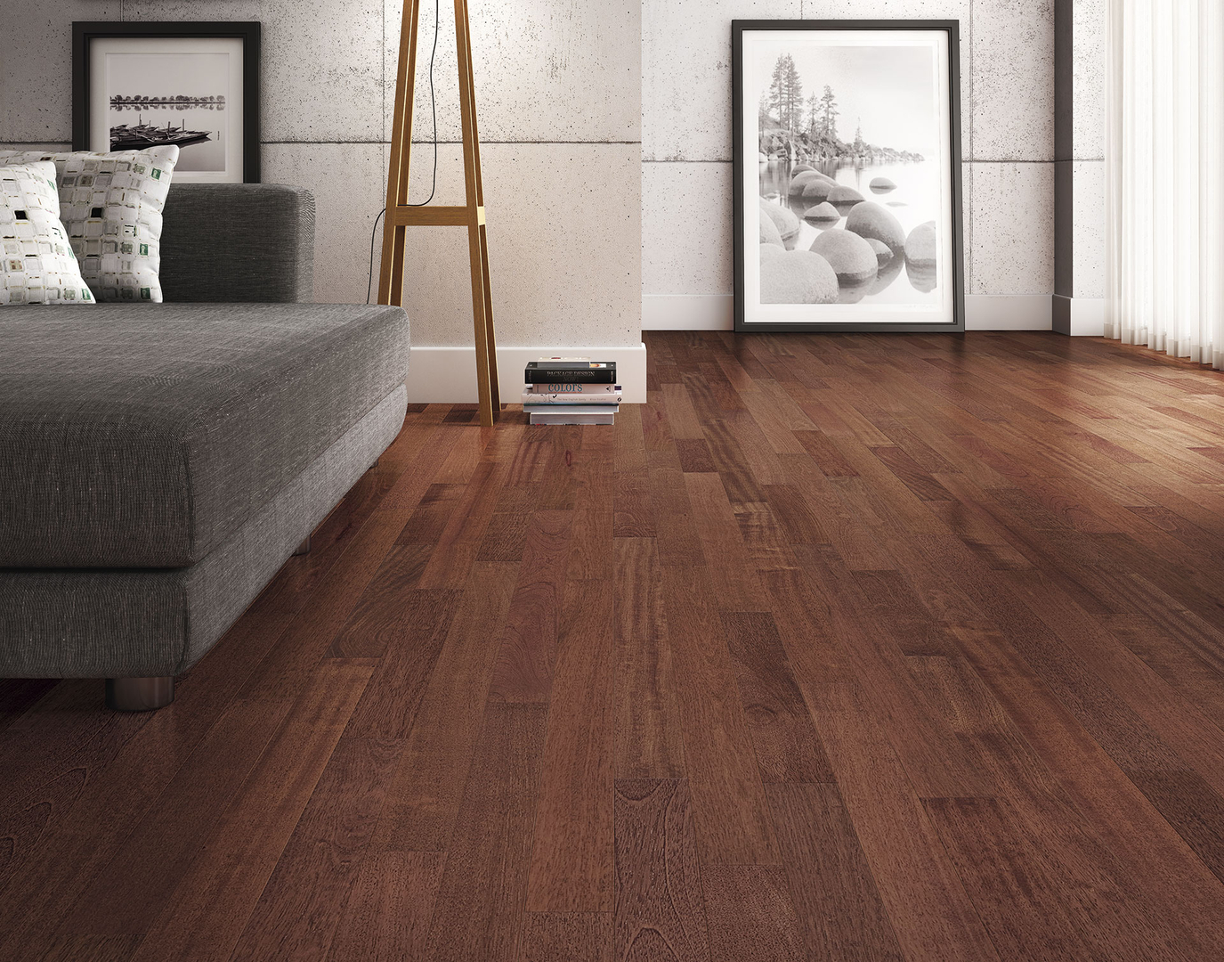 The engineered hardwood flooring pros and cons that you for Bella hardwood flooring prices