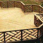 deck interior design ideas Contemporary Style home makeover