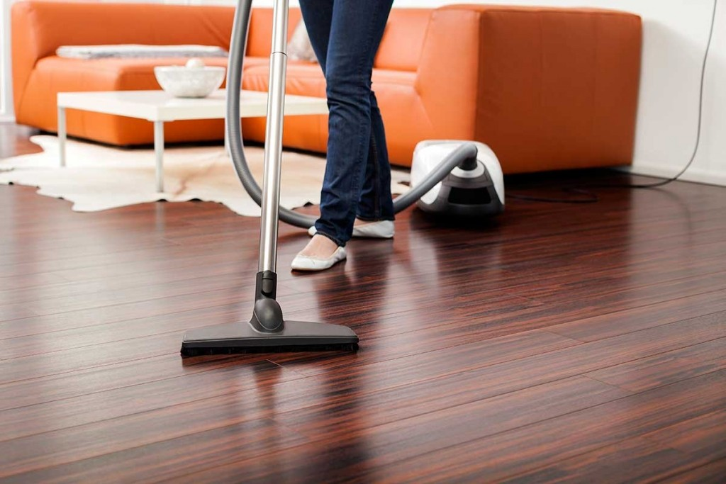 Deep Clean Hardwood Floors full size of flooring34 striking how to clean hardwood floors photos inspirations wash wood Deep Cleaning Hardwood Floors By Using A Vacuum Cleaner
