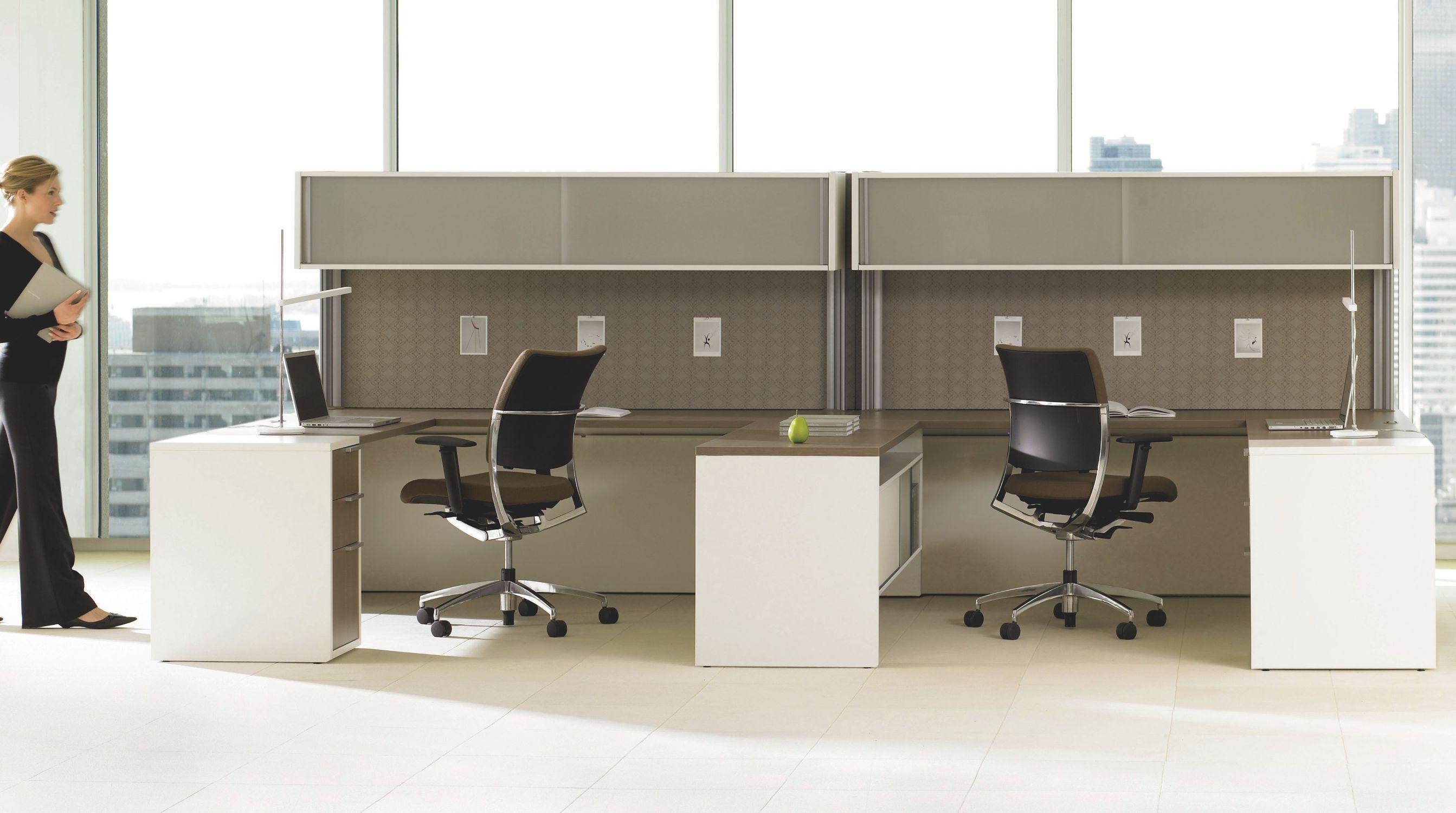 Modular Desk Components Homesfeed