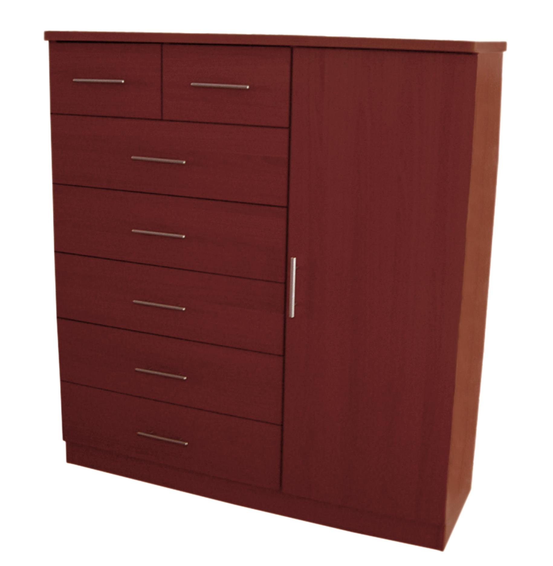 Dresser Drawer Door