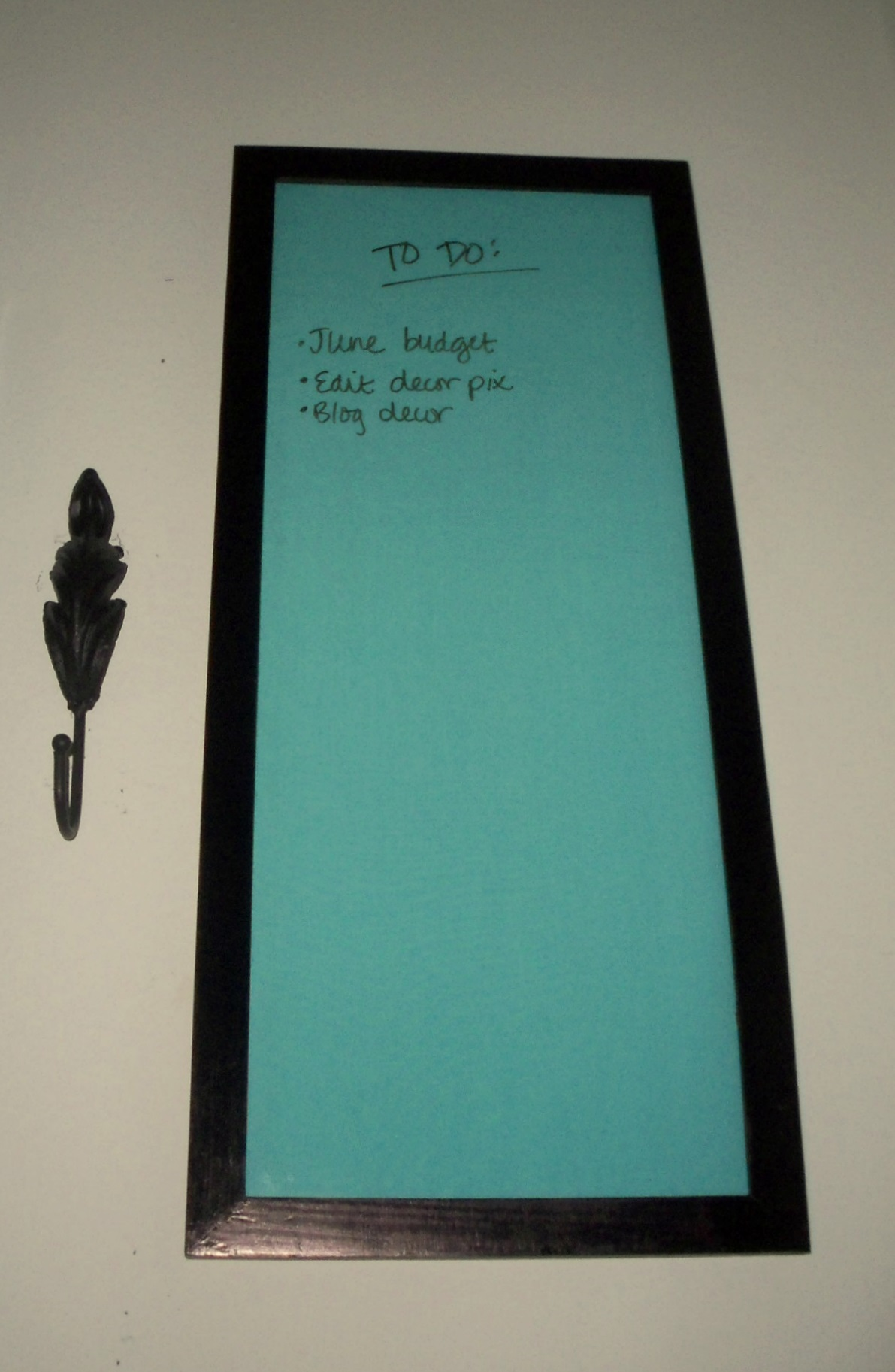 Glass Dry Erase Board Ikea