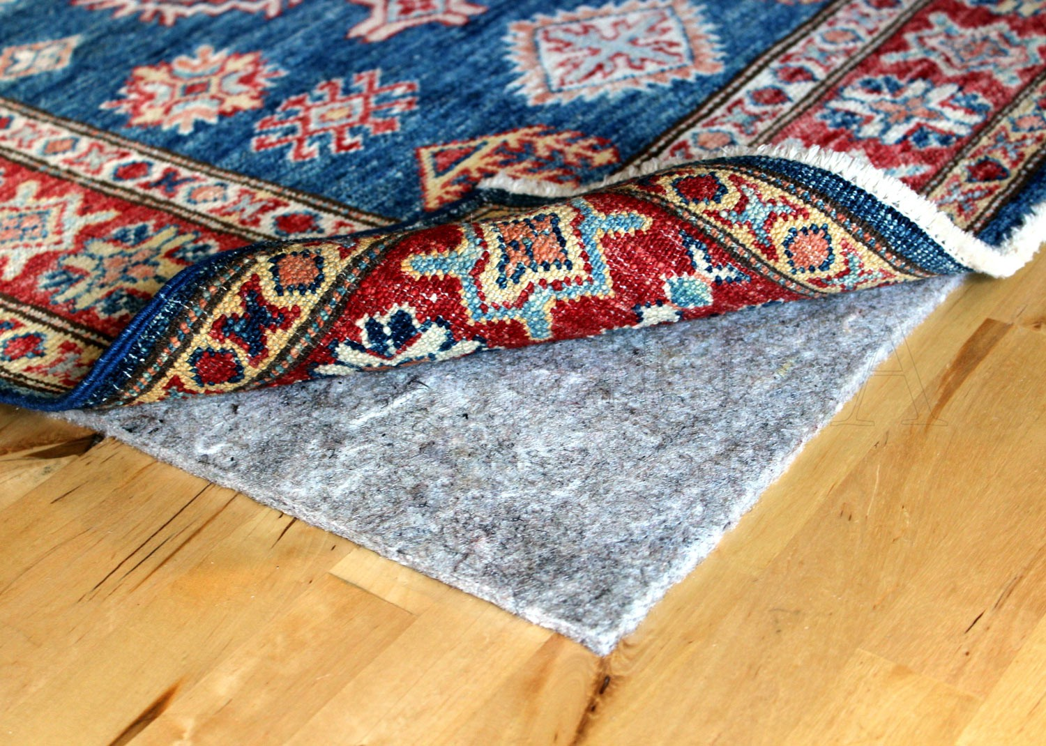 3 Recommendations For Best Rug Pad For Hardwood Floors
