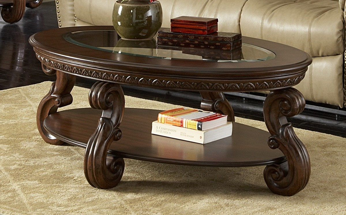 Living Room Tables Sets Mesmerizing Cocktail Table Sets That Are Perfect For Your Living