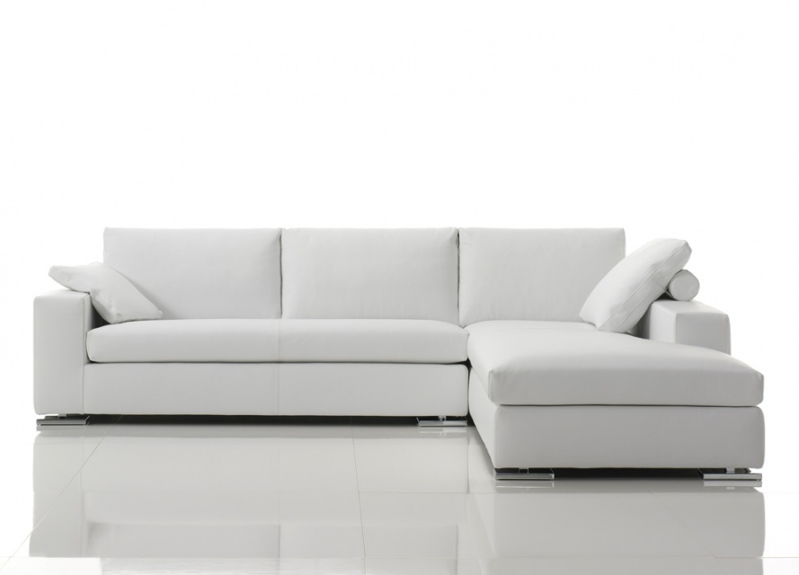 Nice Elegant White Room To Go Sofa Design With Sections And Cushion And Loveseat  And Day Bed