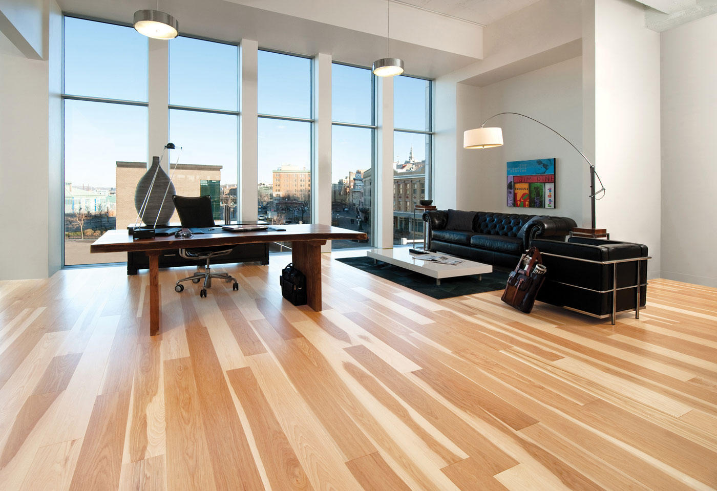 The engineered hardwood flooring pros and cons that you for Hardwood floors pros and cons