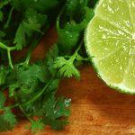Food Vegetable Fruit