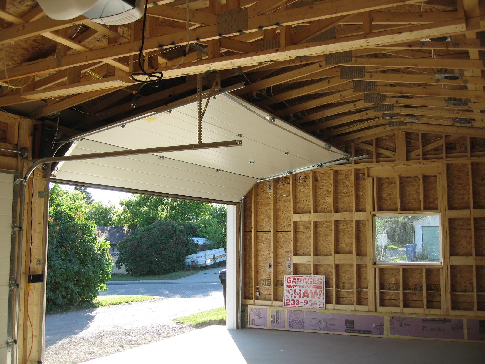 Expensive bedroom design for Garage door repair lake worth fl