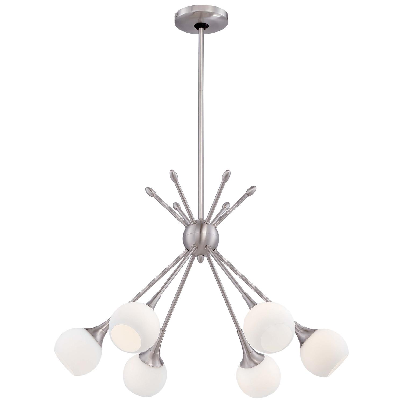 kovacs lighting trend george kovacs pendant lighting  for your  - george kovacs lighting catalog homesfeed