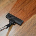 Getting Rid Of Dirt In Hardwood Floor By Performing Deep Cleaning Hardwood Floors