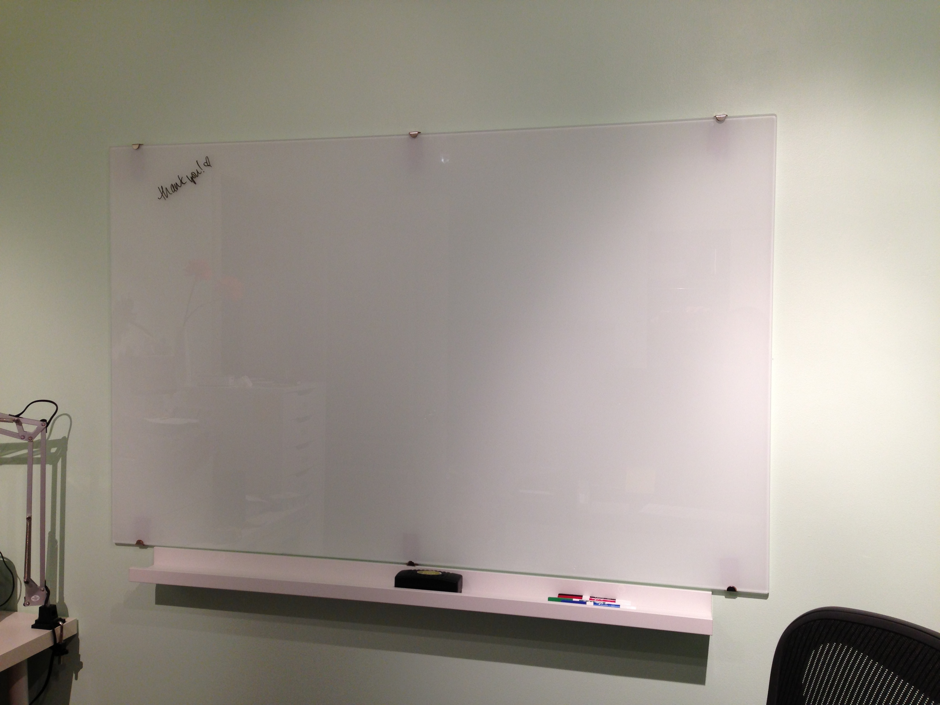 Glass Whiteboard Ikea SingaporeTable Top Ikea Desk Glass  : glass white board wall eraser from algarveglobal.com size 3264 x 2448 jpeg 1524kB