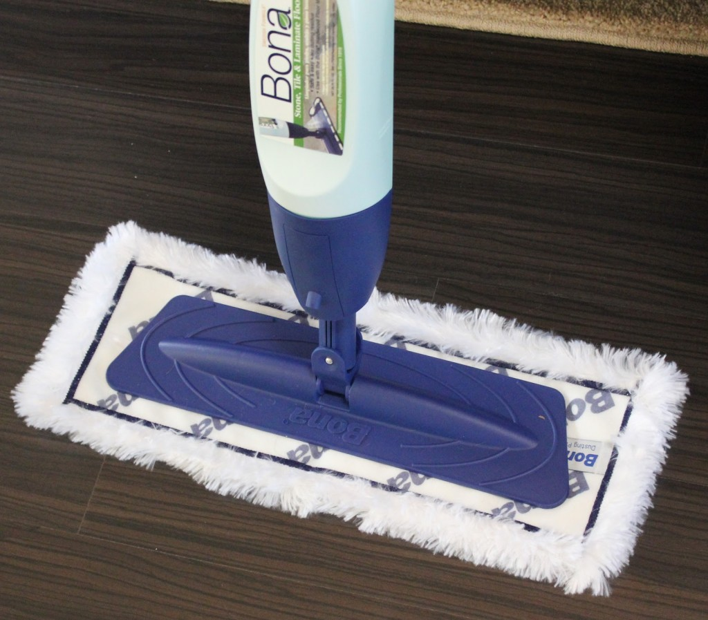 Best Dust Mop For Hardwood Floors large size of flooringhardwood floor vacuum and mop cleaner refill steam reviews bona kithardwood Some Chic Dust Mop Design That Is Perfect For Wood Floor Homesfeed