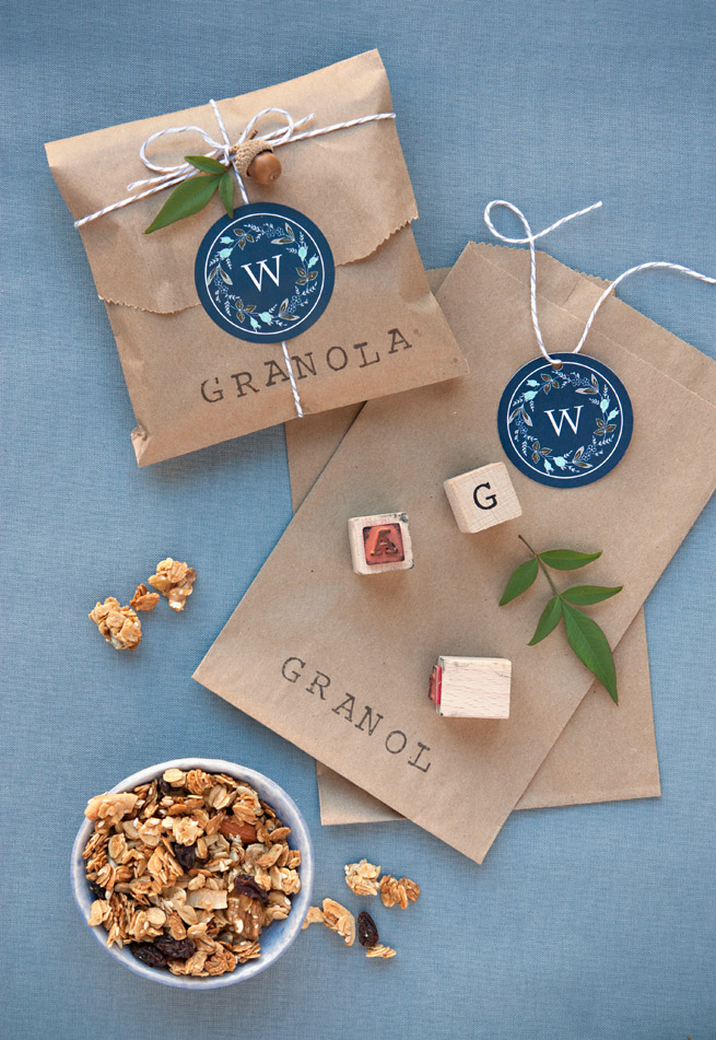 Creative And Simple Wedding Gifts That Will Inspire You