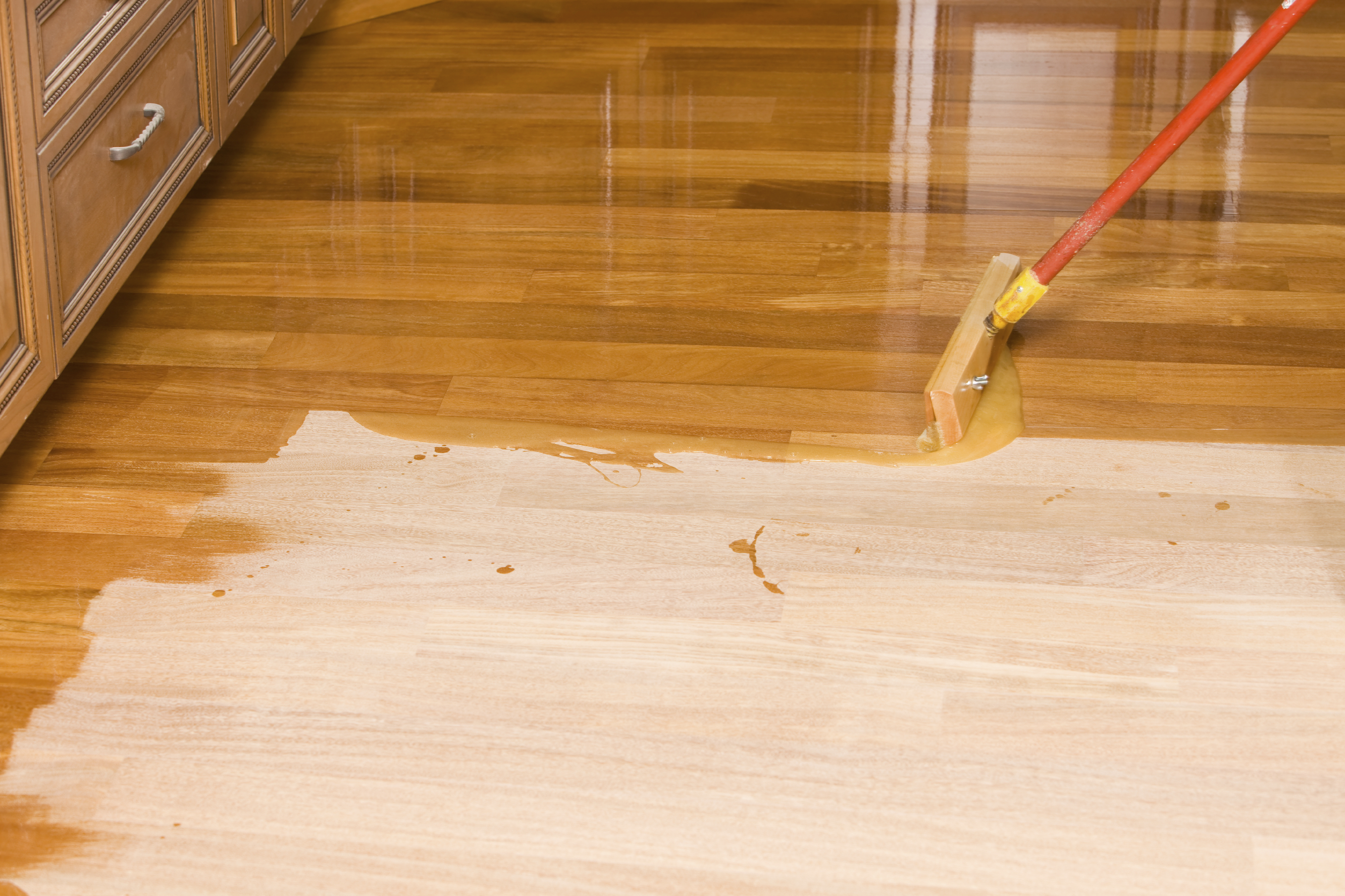 Hardwood Floor Protection best way to protect wood floors during construction gurus floor Hardwood Floor Protection By Regular Sanding And Staining Hardwood Floors