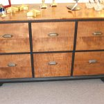 home hand cabinet wood file