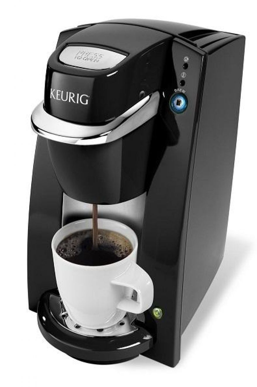 Have the Best Coffee Maker Brand for a Home Like a Cafe ...