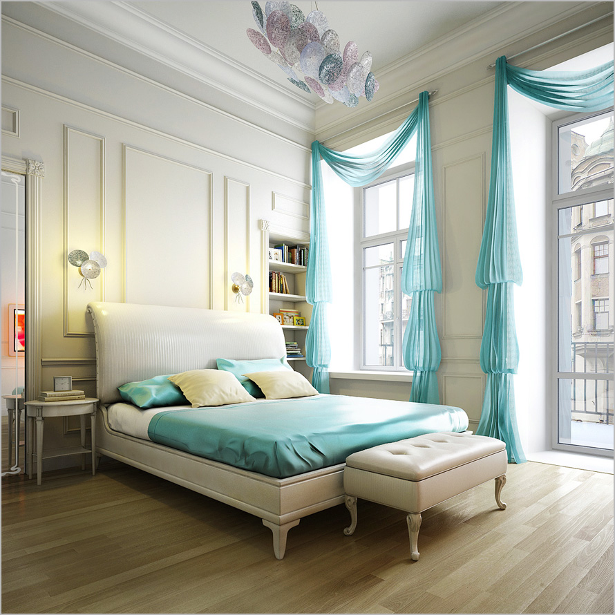 getting inspiration from various images of window treatments images of window treatments for large white windows with pasttel blue beautiful shade matching with pastel