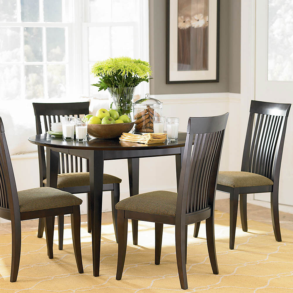 Dining Room Tables: Attractive Centerpieces For Dining Room Tables To Create