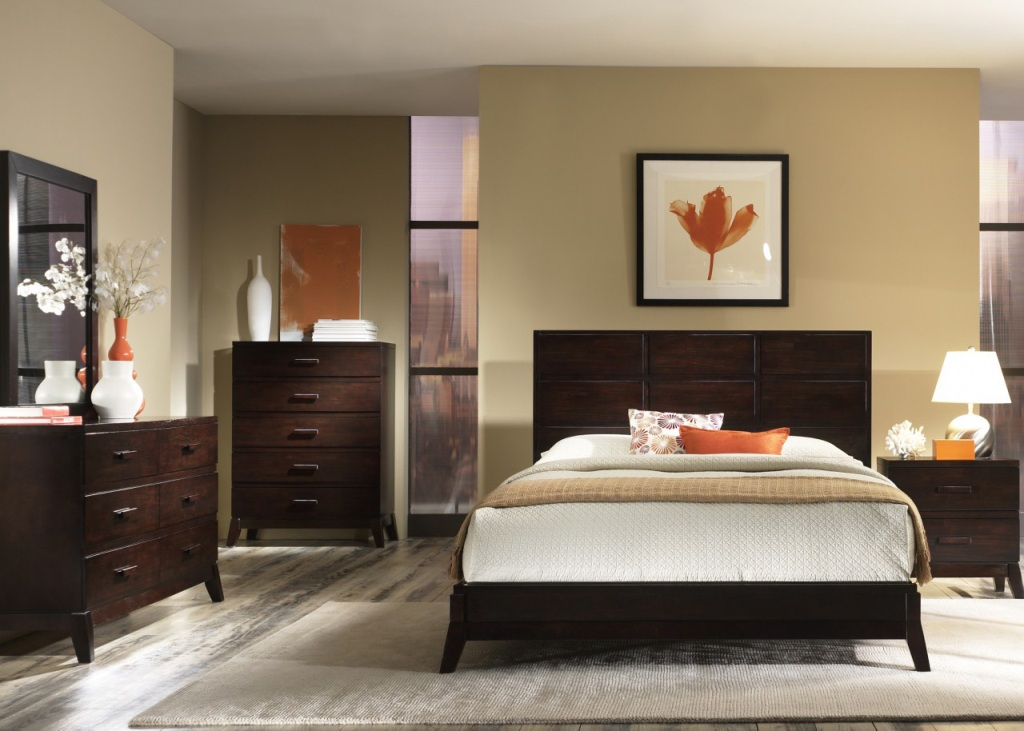 paint colors for house 2014. pictures of bedroom color options