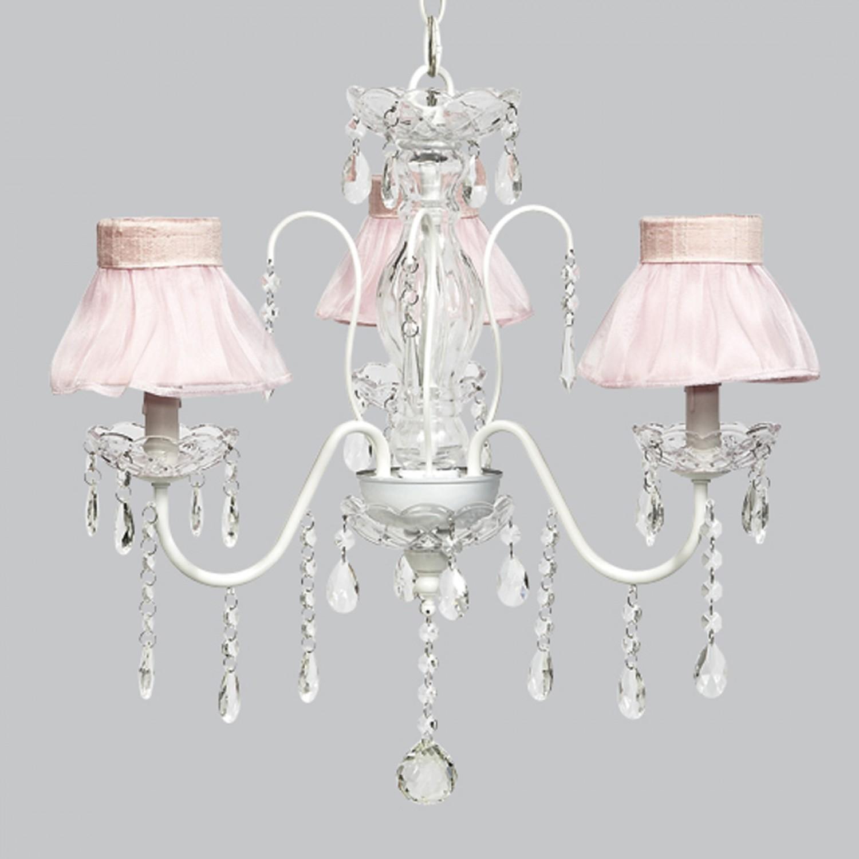 Chandelier Light Covers Ideas Homesfeed