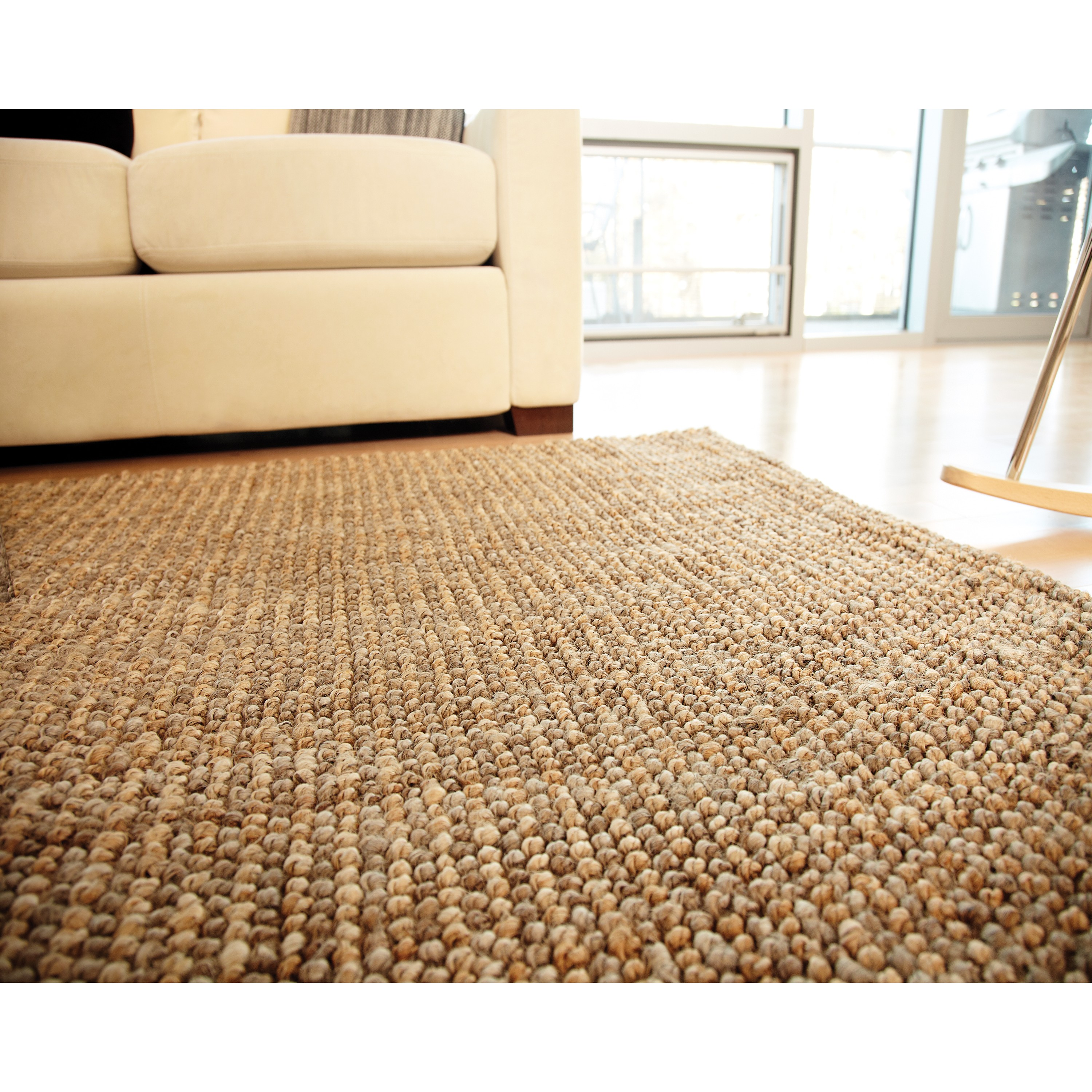 What Is A Jute Rug Home Decor