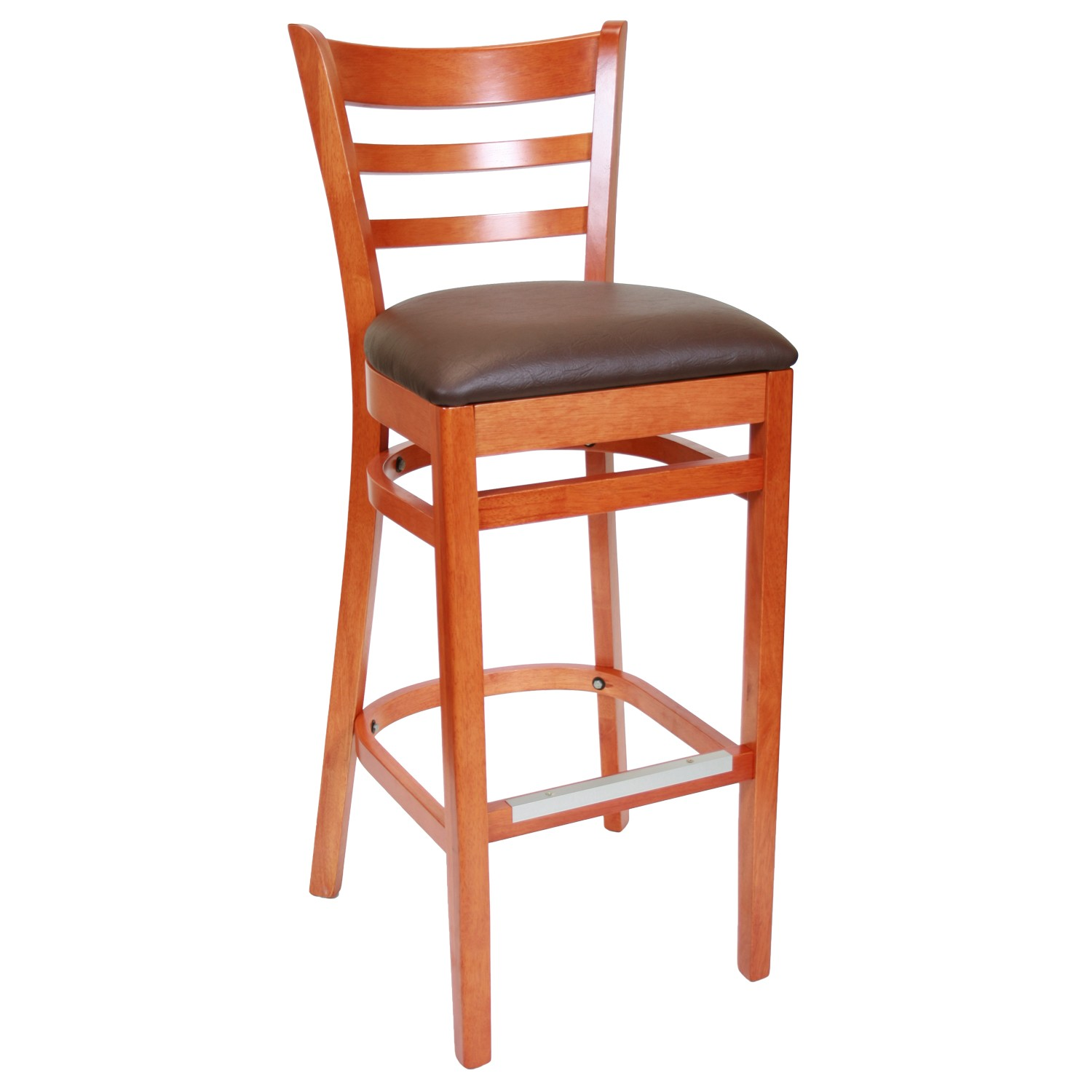 Wooden Kitchen Bar Stools Bar Bar Stool French Bistro Bar
