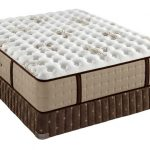 kluft mattress review for bedroom ideas in white and brown colors
