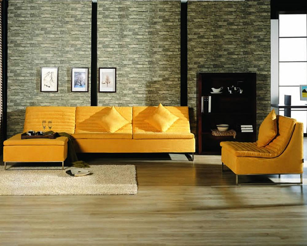 Best Room To Go Sofa Design That Worth Achieve HomesFeed