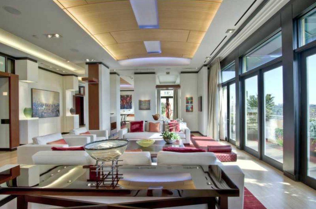 Best Open Floor Plan Homes