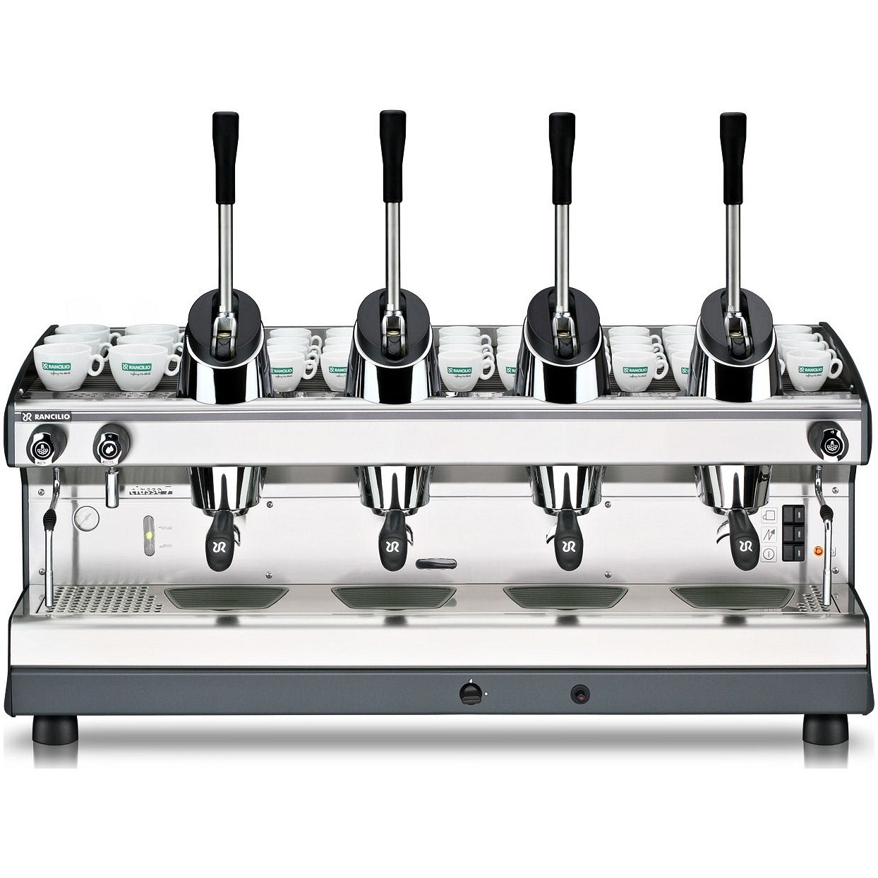 Hand Espresso Maker Best Choice For Personalized Home