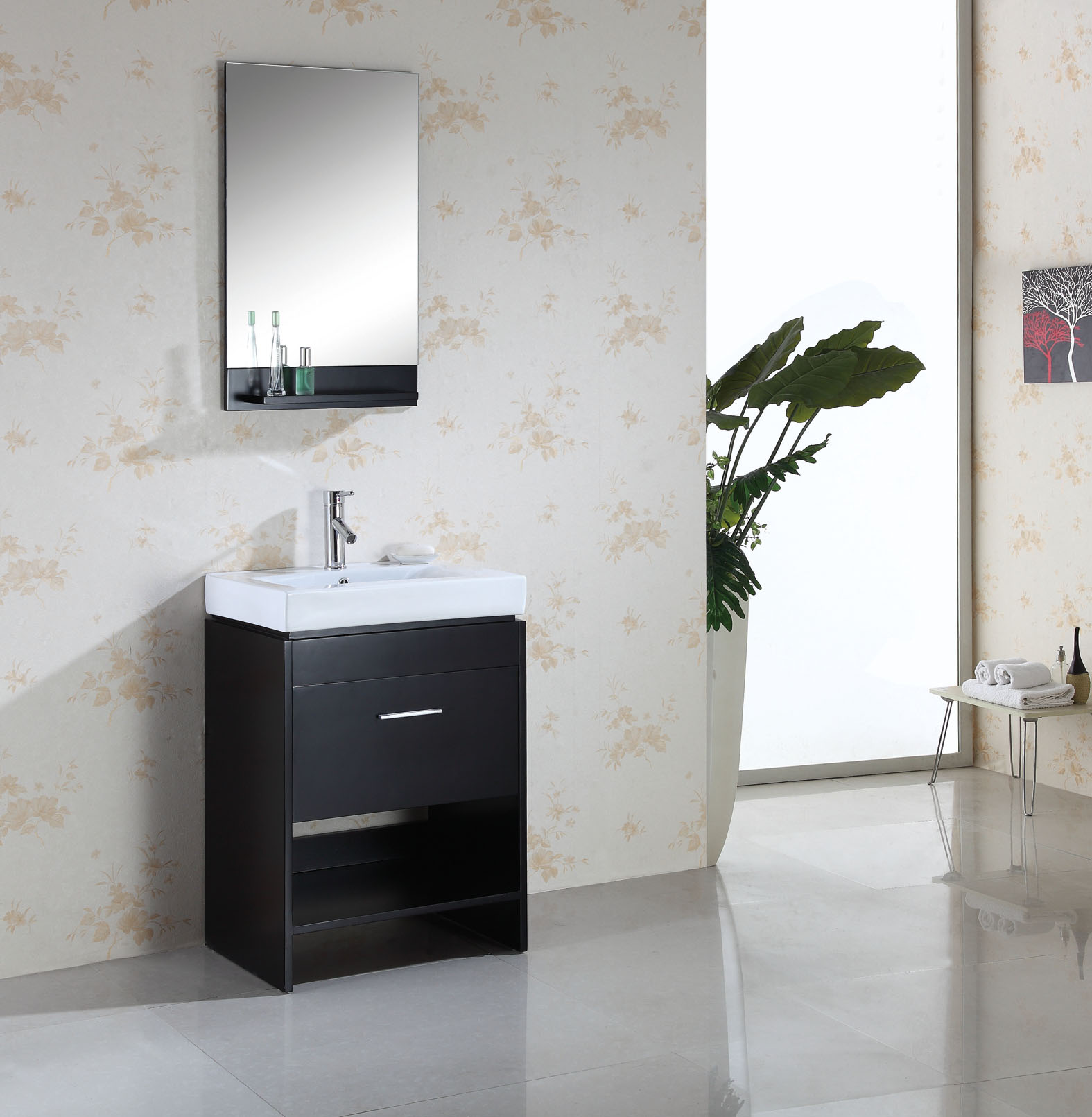 Bathroom Sink And Cabinets bathroom sink with cabinet | homesfeed