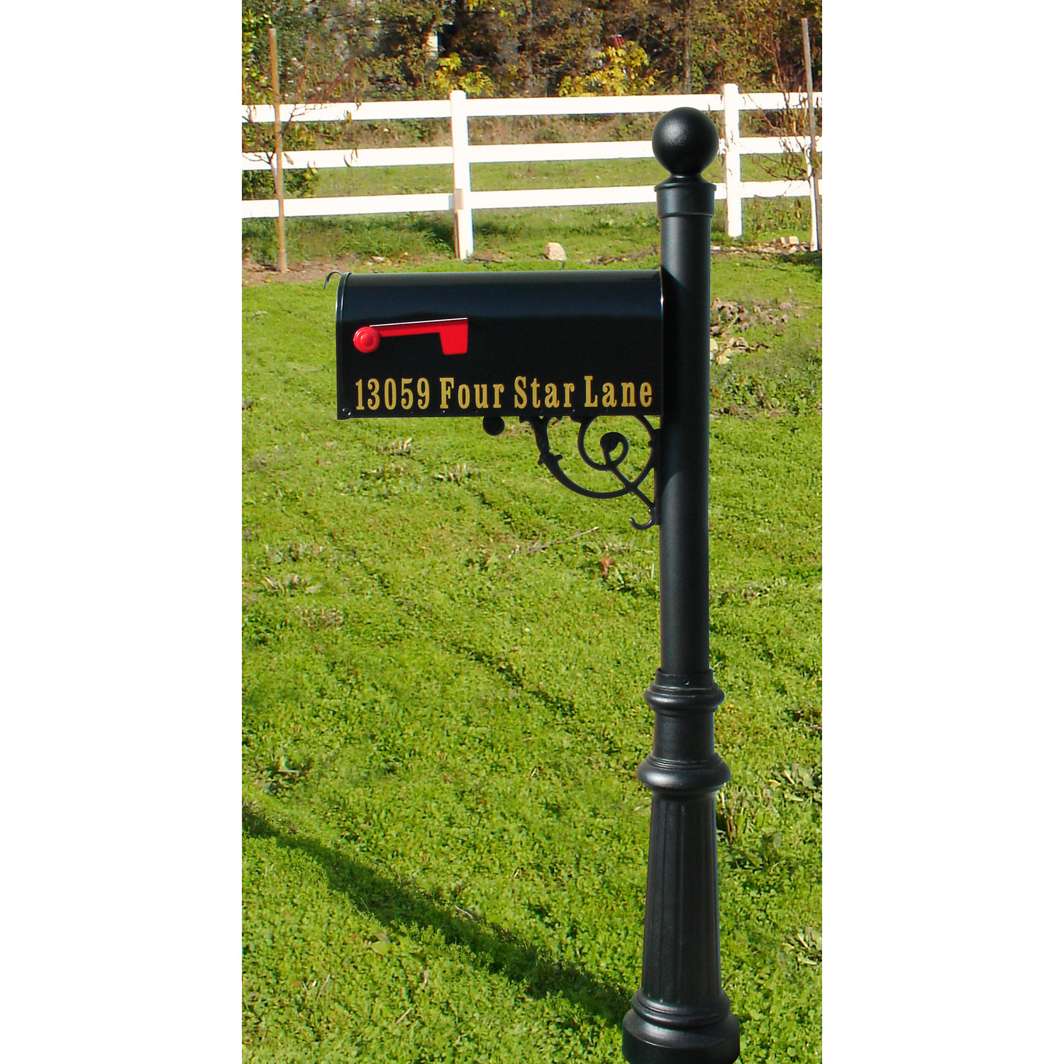 Why You Should Go for Lawn ddress Signs HomesFeed - ^