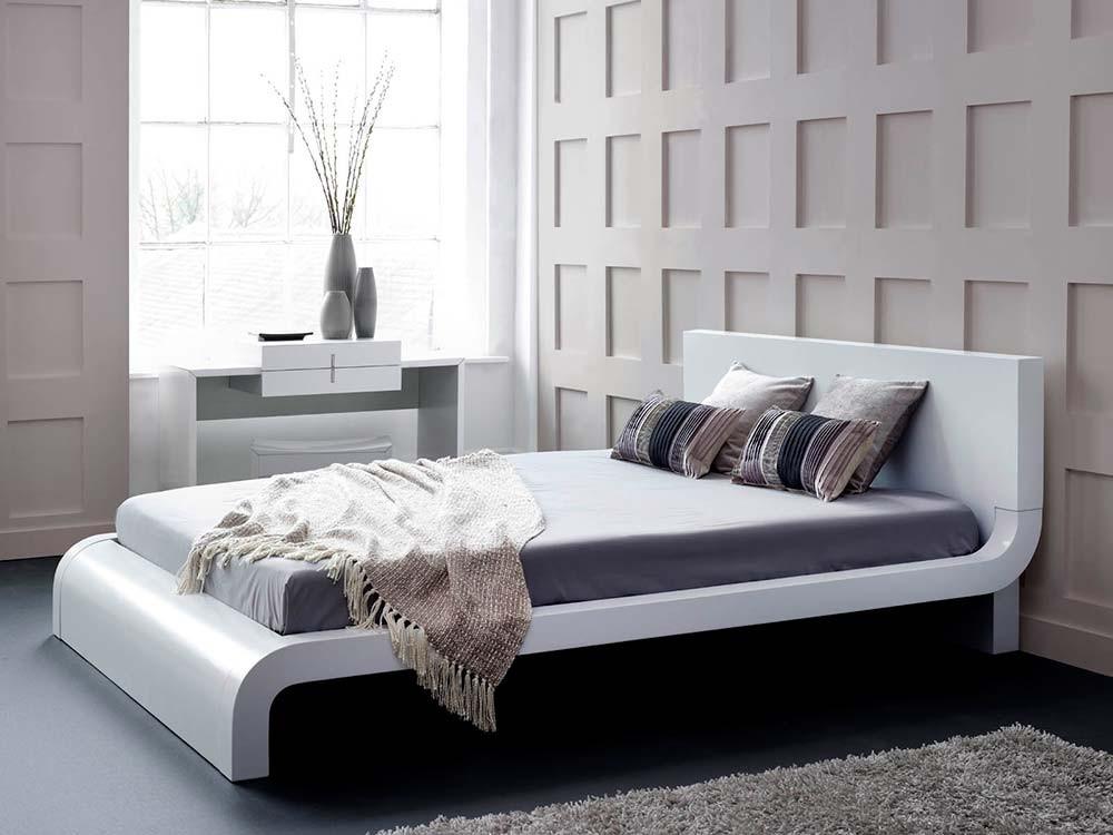 True Modern Furniture Online