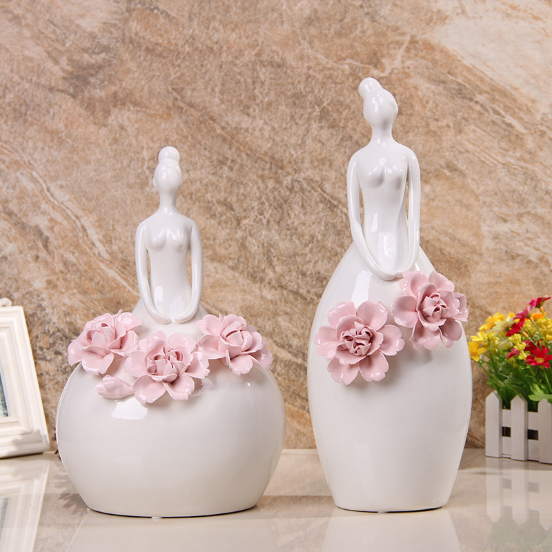 Modern Wedding Gifts: Creative And Simple Wedding Gifts That Will Inspire You