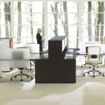 modular desk chairs office