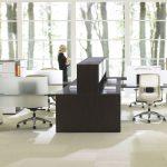 modular desk chairs office