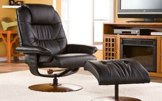 the most comfortable recliners that are perfect for relaxing & Most Comfortable Recliner. Large Size Of Sofas Centermost ... islam-shia.org