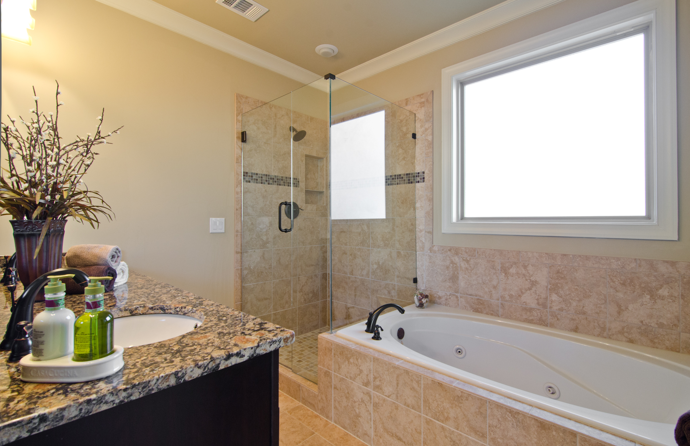 Simple considerations you won t regret before redoing a for Washroom renovation ideas