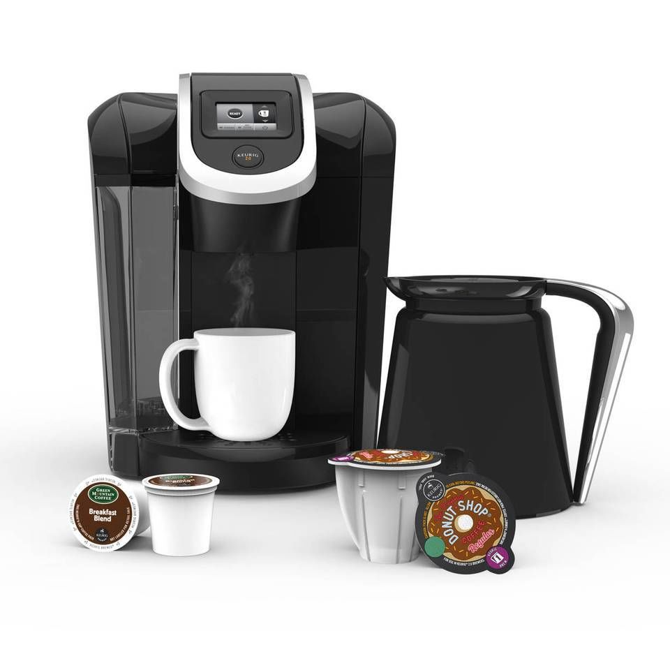 Have the best coffee maker brand for a home like a cafe for Best apartment coffee maker
