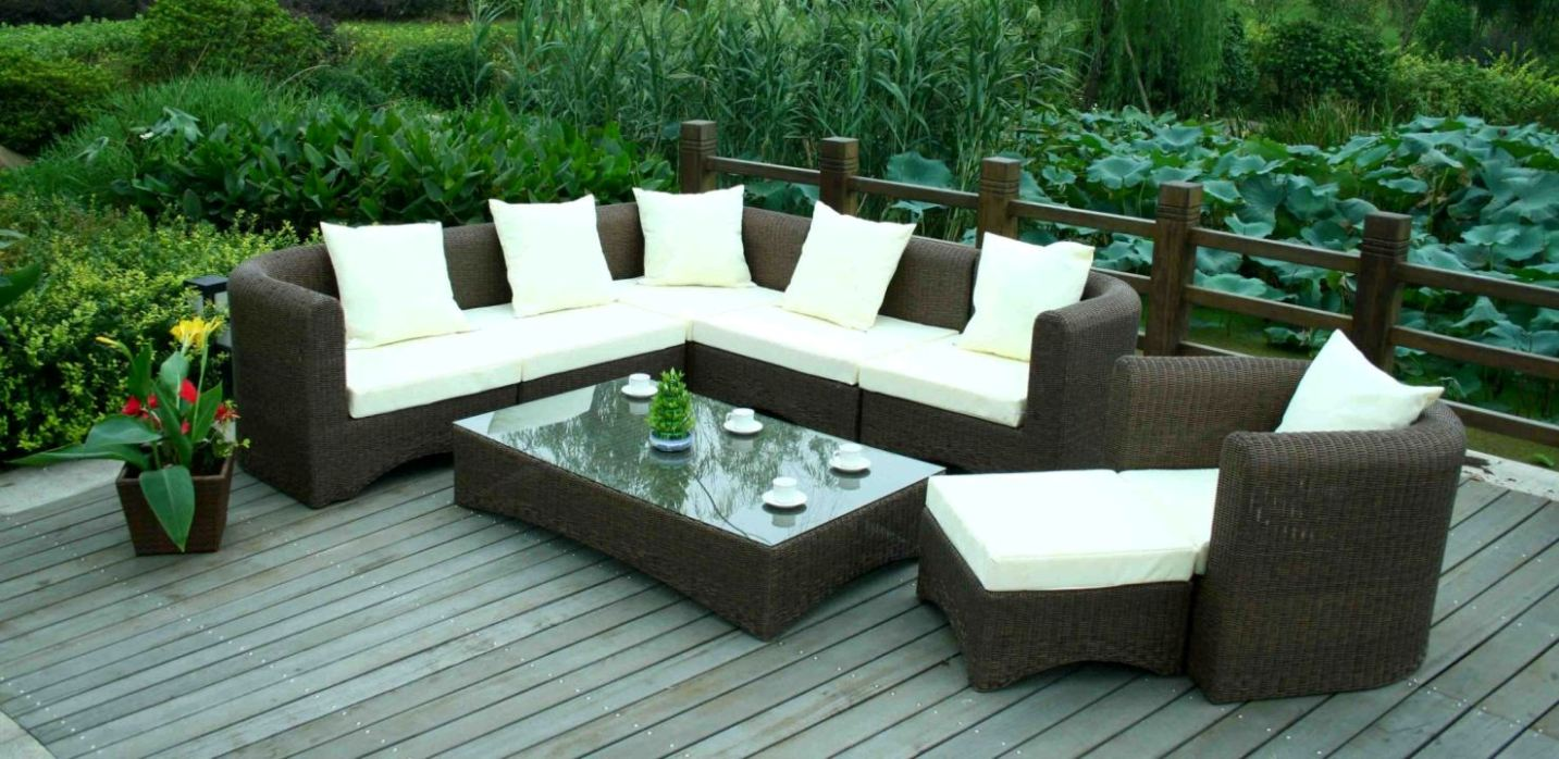 Tar Patio Chairs That Upgrade your Patio Space