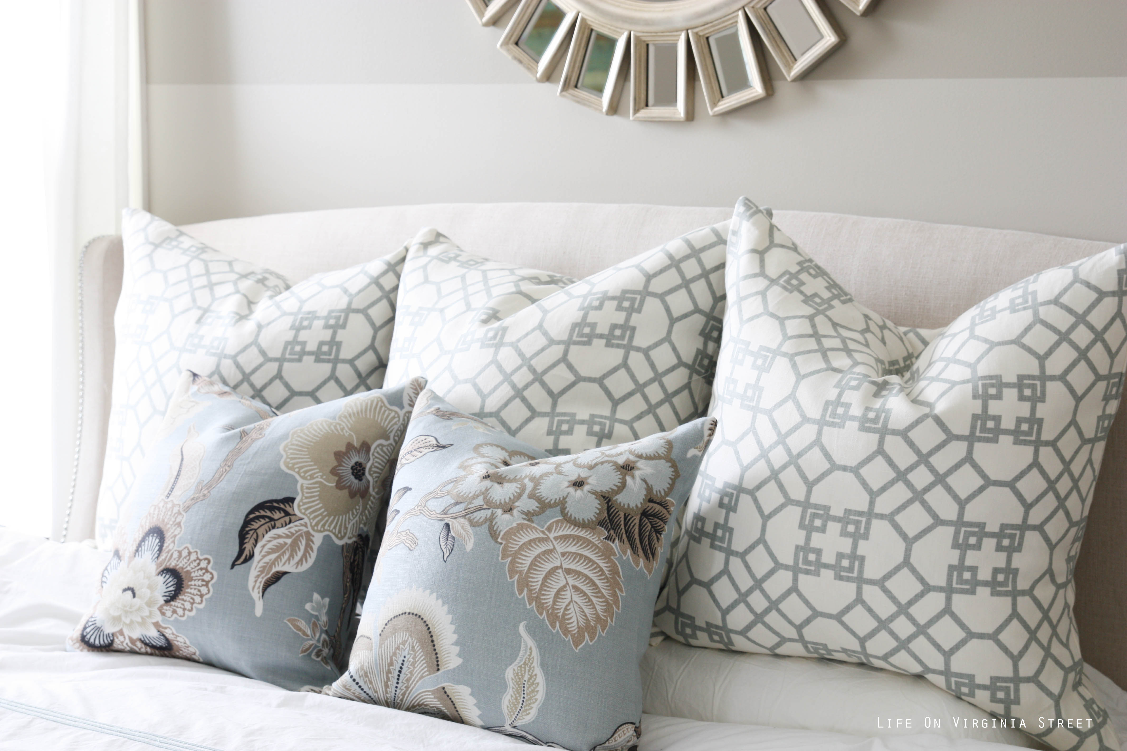 insta bedroom pastel inspiration pillows pin pastels fashionhippieloves pink and bedrooms