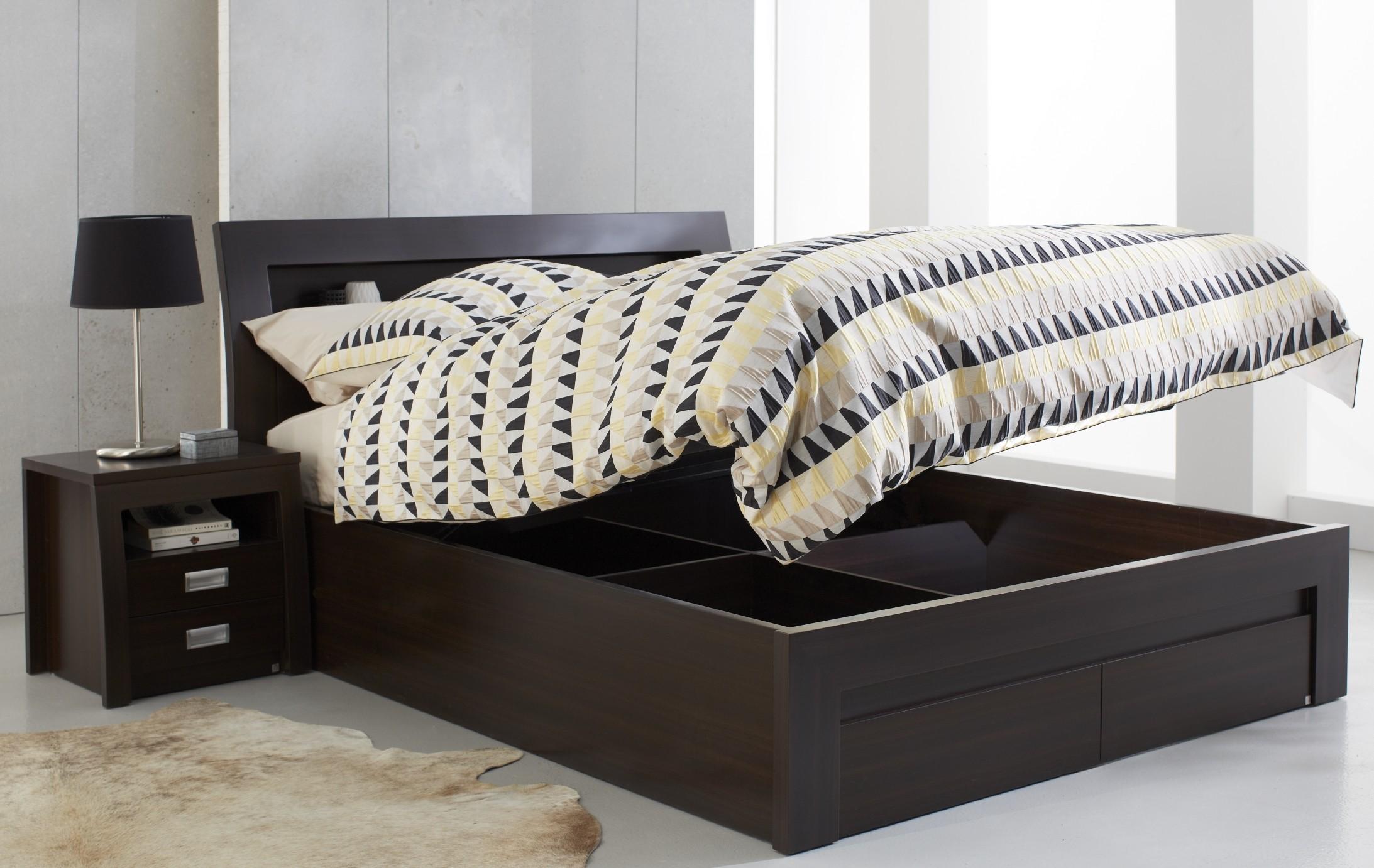 Nyc Bedroom Furniture Storage Beds Nyc Inspiration Homesfeed