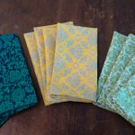 pretty napkins cloth