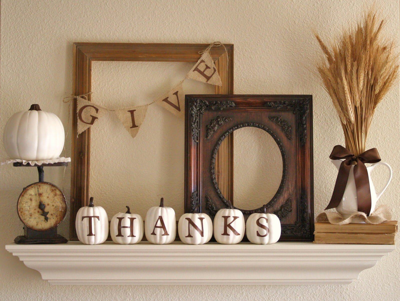 Living Room Diy Home Designs diy home design homesfeed pumkins crafts clock frames vase