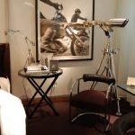 ralph lauren home table bed chair