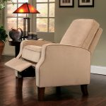 recliner lamp table pic window