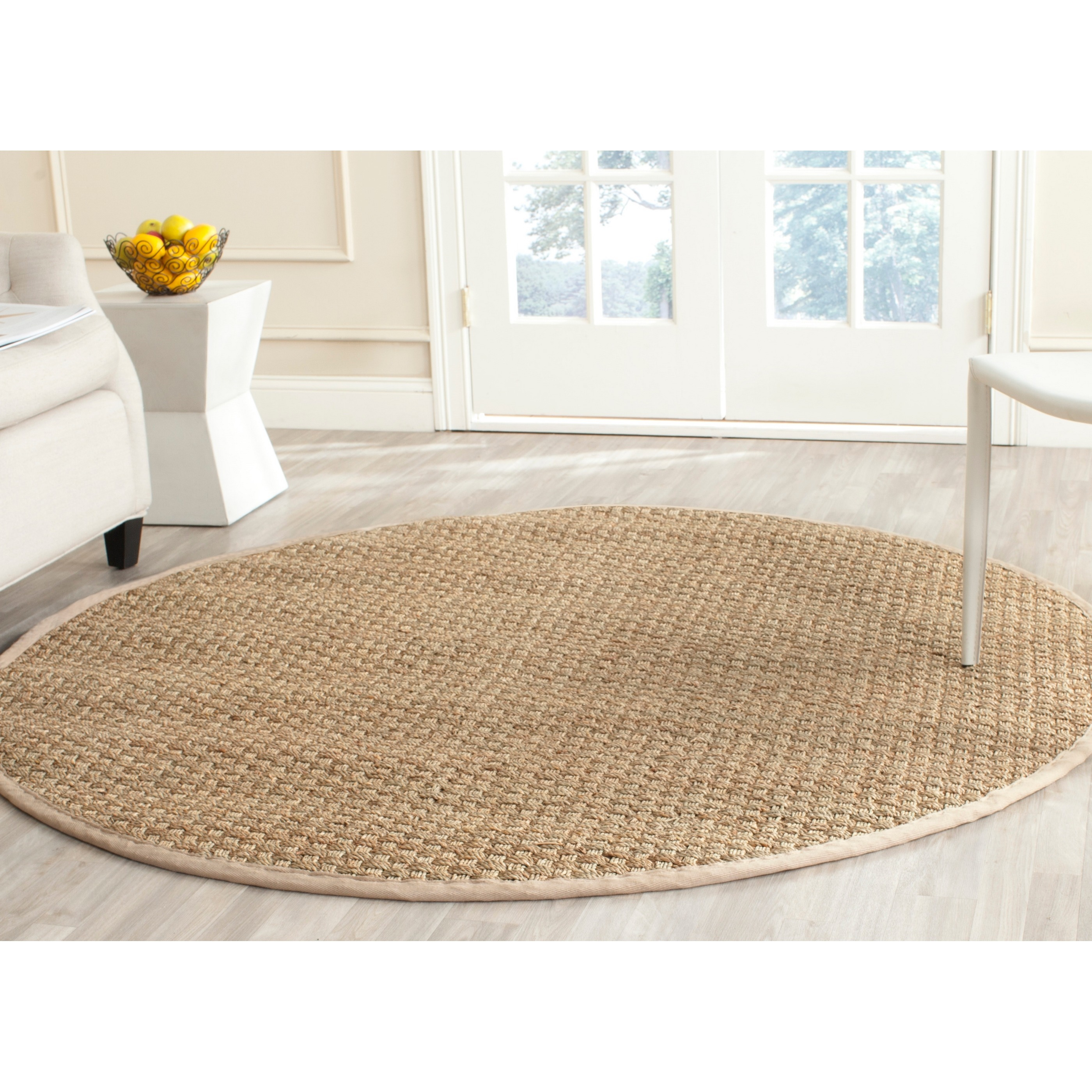 Sisal Rugs Ikea Natural Beauty and Benefits
