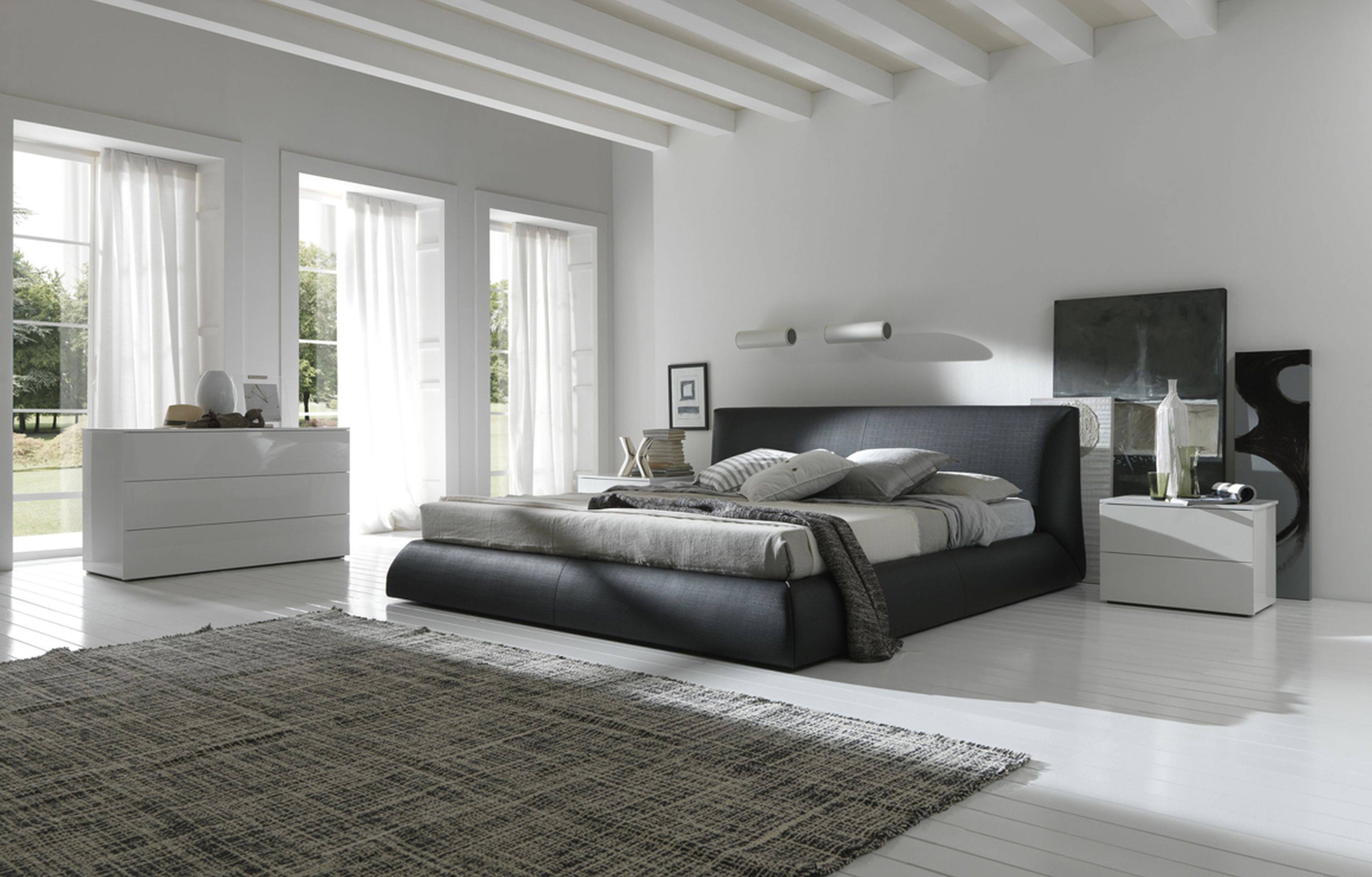 bedroom design for women. Brilliant Bedroom Rug Bed Pillows Cabinet Vases Inside Bedroom Design For Women R