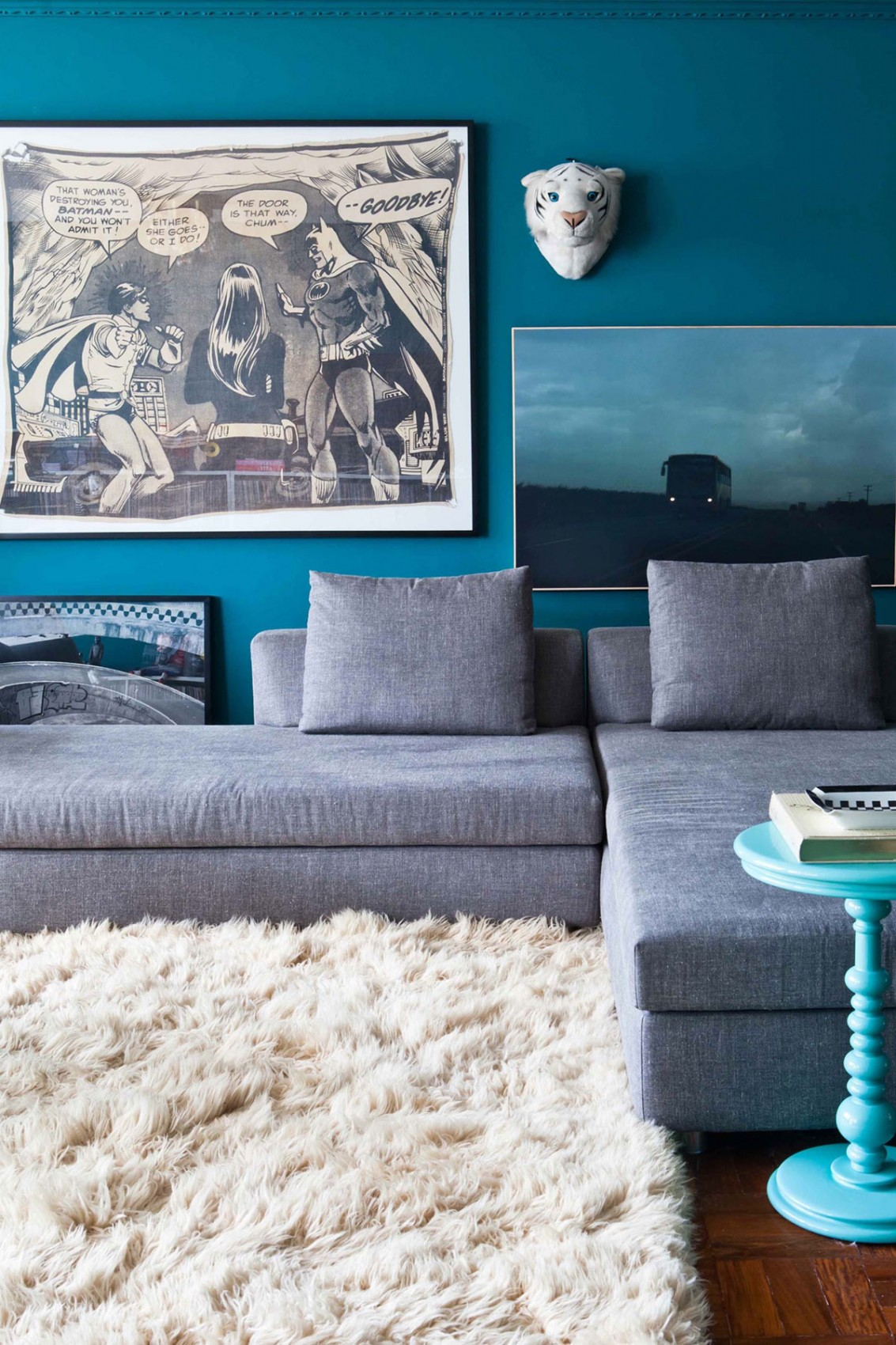 Choosing the paint colour for any direction room angela bunt - Warm Paint Colors Living Room Homesfeed